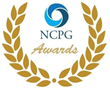NCPG Salutes Leaders in Problem Gambling and Responsible Gaming With 2015 Awards