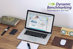 Naylor Association Solutions Survey Report by Dynamic Benchmarking