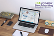 Naylor Association Solutions to Unveil New Association Communications Assessment Tool by Dynamic Benchmarking at ASAE Annual Meeting and Exposition