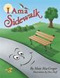 Matt MacGregor Releases 'I Am a Sidewalk'