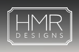 HMR Designs' Floral and Decor Featured at IIDA Gala in Chicago