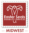 Easter Seals Midwest Offers Back-to-School Tips for Families Impacted by Autism