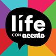 LATV Launches Life Con Acento This Fall Season