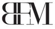 Boyes, Farina & Matwiczyk Partner John Farina Named Top Rated Lawyer 2015 - Trusts and Estates
