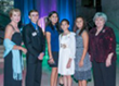 MOSI's National Hispanic Scientists of the Year to Inspire Tampa Bay Youth to Achieve their Dreams