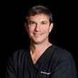 Park Avenue Plastic Surgeon Offers New, Revolutionary Saline Breast Implant