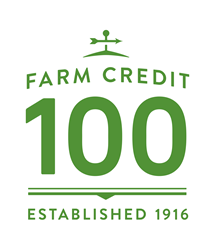 Farm Credit Celebrates 100 Years with a Presidential Message