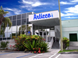 Uniweld to Join Forces With Articco Inc. to Participate in the Dominican Republic HVAC/R Tradeshow to Be Held at Club Los Prados in Santo Domingo, September 3 -4, 2015