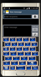 Big Quick Keyboard