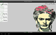 My Guides, Inc. Releases Frida Kahlo, The Official App