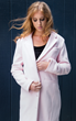 Jill Milan Announces Line of Vegan Coats and Jackets for Fall/Winter 2015