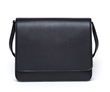 Jill Milan Fall Winter 2015 crossbody bag in faux leather