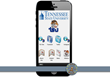 Infinite Monkeys Mobile App Of The Week for 28th - July 4th, 2015 is Tennessee State University
