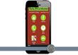 Infinite Monkeys Names DarlingBuds as Mobile App Of The Week for June 21st - 27th