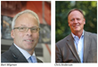 Gielissen Appoints Exhibition Industry Veteran Chris Anderson as CEO of Gielissen USA