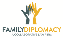 Family Diplomacy is a collaborative law firm