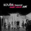 Scrubs & Beyond Model Search 2015