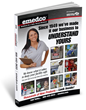 New Emedco Buyers Guide August 2015