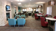 Residence Inn Fort Worth Alliance Airport Unveils Renovation