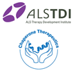 Chaperone Therapeutics and ALS Therapy Development Institute Enter into Research Partnership