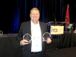 Dittman Incentive Marketing Wins IMA 2015 Circle of Excellence Award for WESCO Distribution VIP Incentive Travel Program