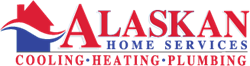 Alaskan Home Services - Phoenix Air Conditioning & Heating