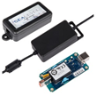 Sealevel's SeaISO™ UL Recognized, Medical-Grade USB Isolators Protect Connected USB Devices