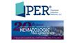 Sagar Lonial, M.D., Joins Andre Goy, M.D., M.S., to Co-Chair PER's Historic International Congress on Hematologic Malignancies® in 2016
