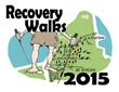Connecticut Community for Addiction Recovery Hosts 16th Annual Recovery Walks!
