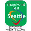 KWizCom Confirmed as Silver Sponsor of SharePoint Fest - Seattle 2015