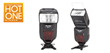 Phottix Mitros+ TTL Transceiver Flash for Sony Wins 2015 Hot One Award for Best Speedlight