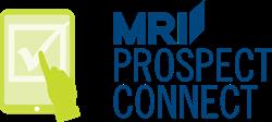 MRI Prospect Connect