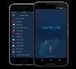 New Country Code Dialer Mobile App Simplifies International Calling