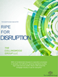 Collingwood Group White Paper: The Mortgage Industry is Ripe for Disruption