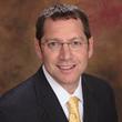 Symmetry Electronics Announces Scott Wing as Company President