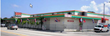 21st Century Storage Miami, FL