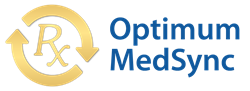 RxTouch Optimum MedSync