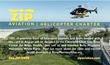 Zip Aviation Flies Lisa Vanderpump to Bella Magazine Hamptons Party