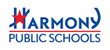 Harmony Public Schools Recognized by Texas Education Agency, Earns Distinctions