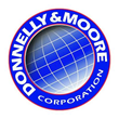 Donnelly & Moore Publishes eBook on New York Contractor IT Rates
