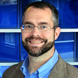 Beckman Coulter Webinar Highlights the Use of Analytical Ultracentrifugation to Characterize Macromolecules