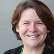 Rose Cameron, Marketing Provocateur, to Present at Converge 2015