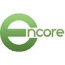 Encore Coatings