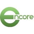 Encore Coatings LLC Releases the First Intelligent, Self-Healing Deck Coating