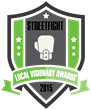 """Street Fight Launches """"Local Visionary Awards"""" to Honor the Best and Brightest in Local Marketing, Commerce and Tech"""