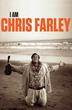 """I Am Chris Farley"" On Sale Aug 11 at Saturday Night Live: The Exhibition Retail Store, NYC"