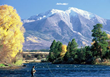 """Antlers at Vail Hotel Offers New Fall """"Flights & Flies"""" Package for Uniquely Colorado Experience"""