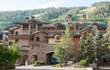 Offering famously amenities-filled lodging in a prime Vail location on beautiful Gore Creek, the Antlers at Vail was recently awarded Vail Valley's highest-level Platinum ranking.