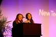 Compass Academy Students Chosen to Keynote Closing Session at National Education Conference