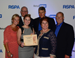 APG Cash Drawer, LLC Awarded RSPA Bronze Award of Excellence for Outstanding Hardware at RetailNOW 2015